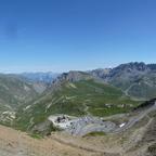 Alpentour 2014