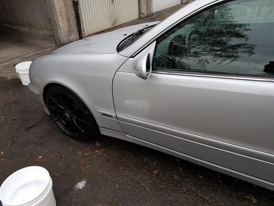 Waschen8