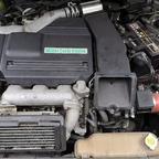 Der Miller-Motor